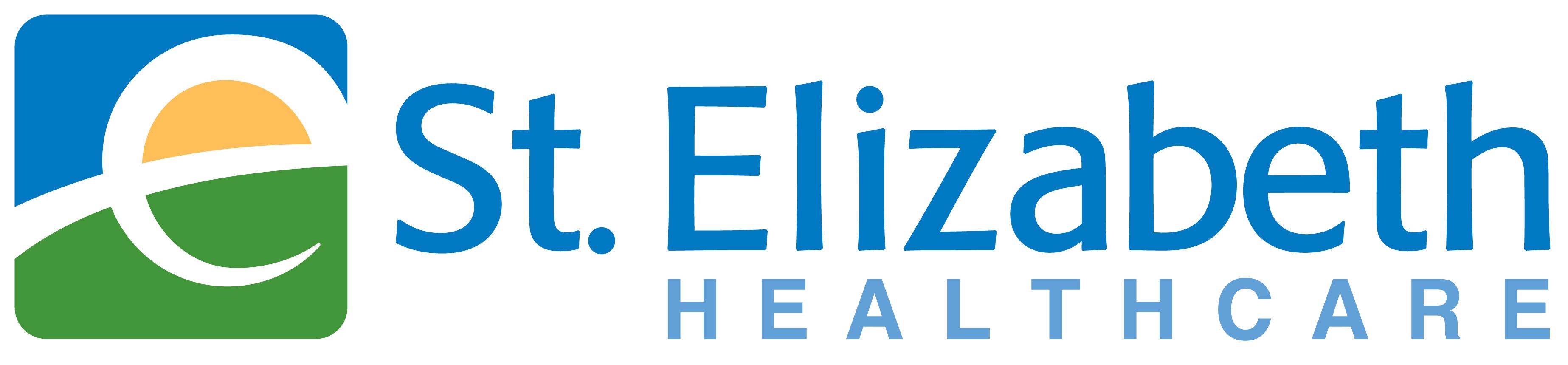 StElizabeth_Logo