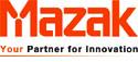 Mazak White Background for weblink