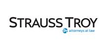 Strauss Troy