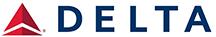 Delta Logo rgb 72 dpi