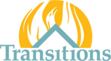 Transitions, inc. logo 2015_72_rgb_3in