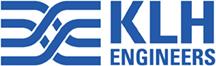 KLH Engineers
