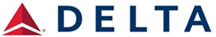 Delta Logo 2015_rgb_72_3in