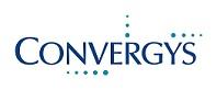 convergys_final