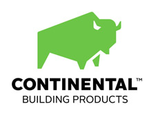 Continental-Building_72