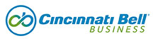 Cincinnati-Bell Business_72_3in