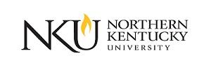 NKU_6.15.16_Logo