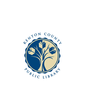 Kenton County Public Library