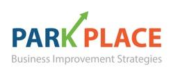 Park Place BIS logo 9 16