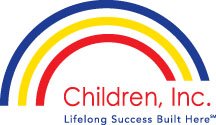 ChildrenInc 72 3in
