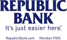 RepublicBankWeb3