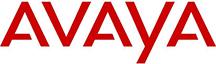 AvayaWeb