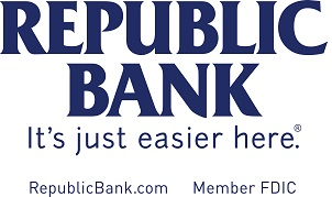 RepublicBankWeb