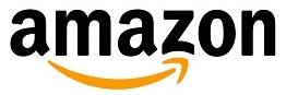 amazon web2