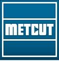 Metcut Logo