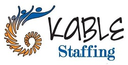 New Kable staffing logo2 - eps