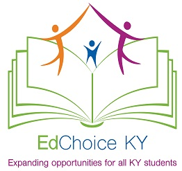 Ed Choice Logo Web