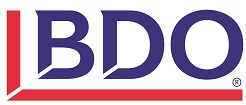 BDO-USA Web