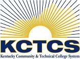 KCTCS logo web